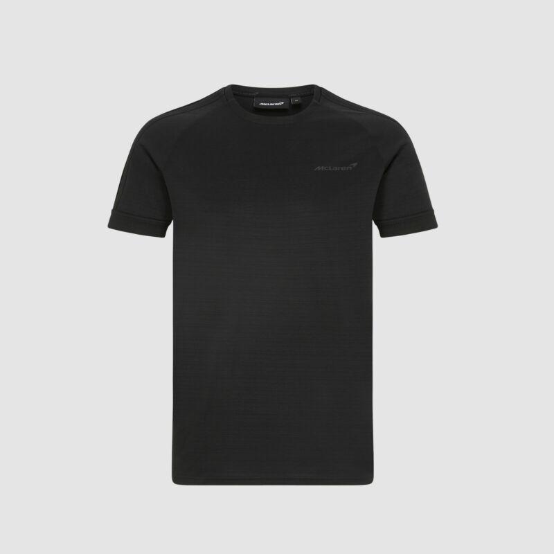 McLaren póló - Lifestyle