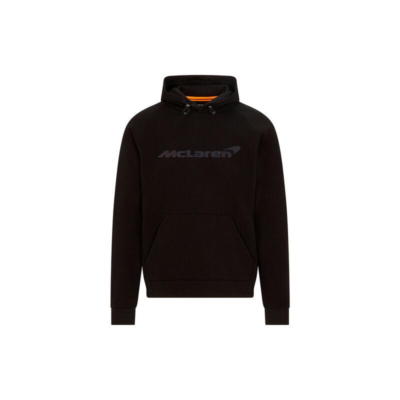 McLaren pulóver - Lifestyle