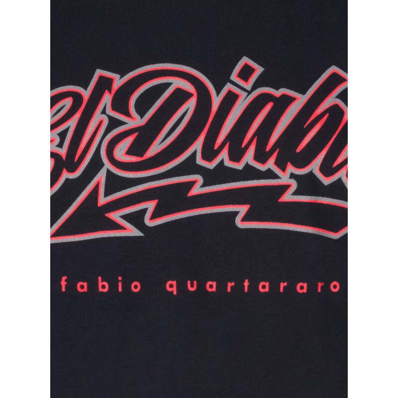 Quartararo póló - El Diablo