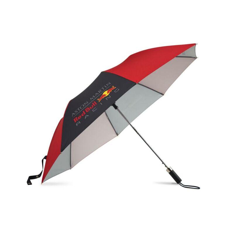 Red Bull Racing esernyő - Team Logo Classic Compact