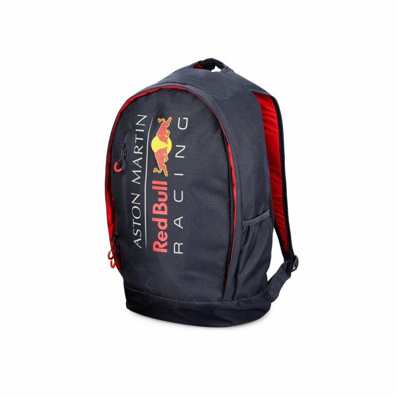 Red Bull Racing hátitáska - Team Logo Classic
