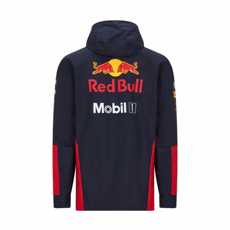 Red Bull Racing kabát - Team Line