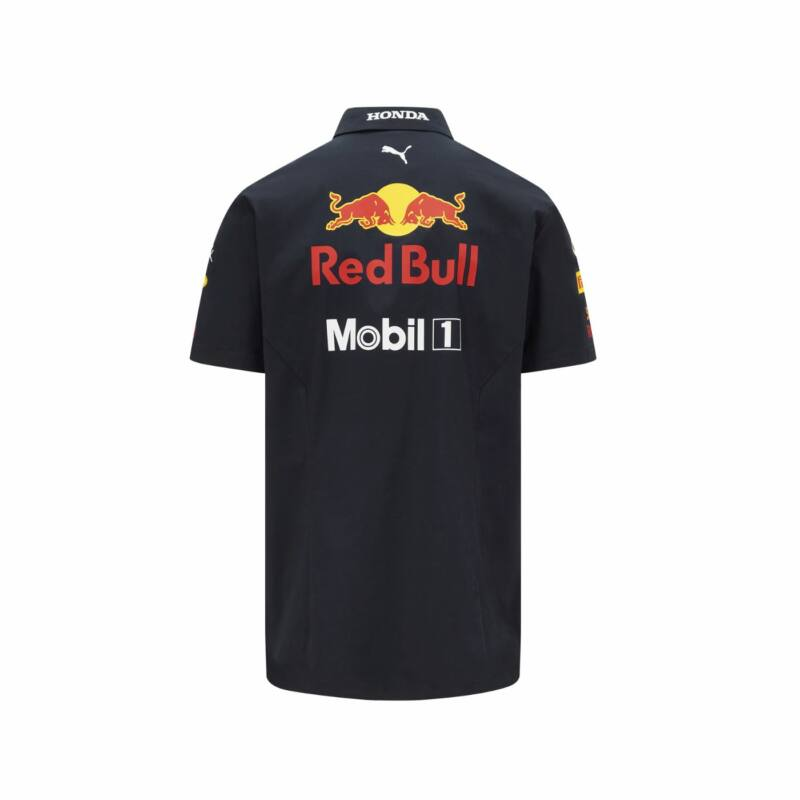 Red Bull Racing ing - Team
