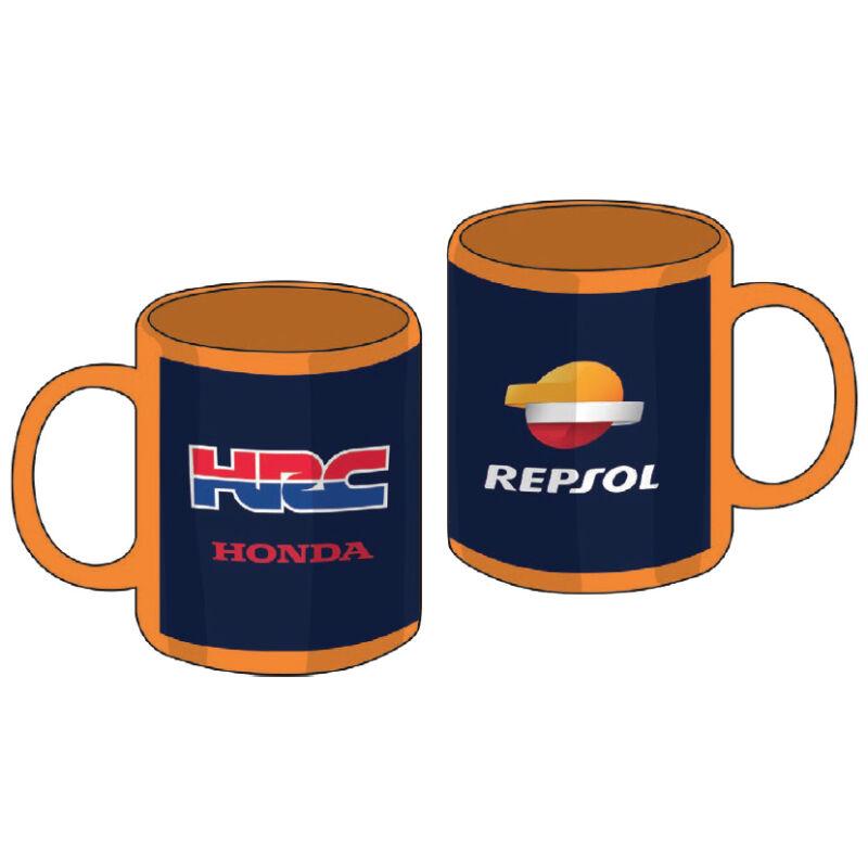 Repsol Honda bögre - Repsol