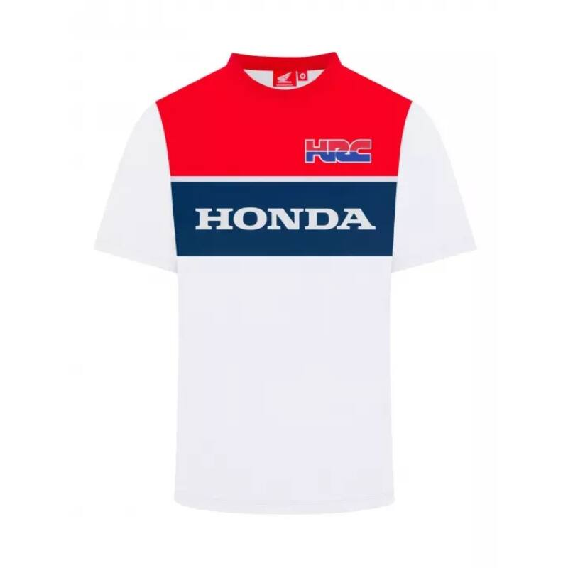 Honda póló - Blocked