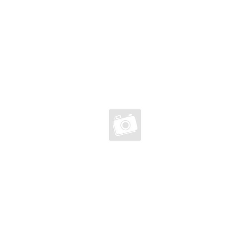 Toro Rosso sapka - Daniil Kvyat