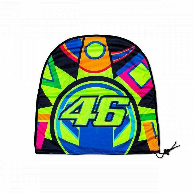 Rossi bukósisak zsák - Helmet
