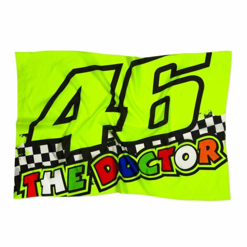 Rossi zászló - Double Logo