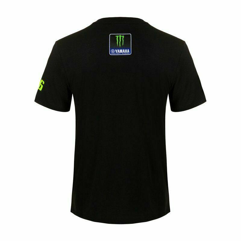 Rossi póló - Power Line