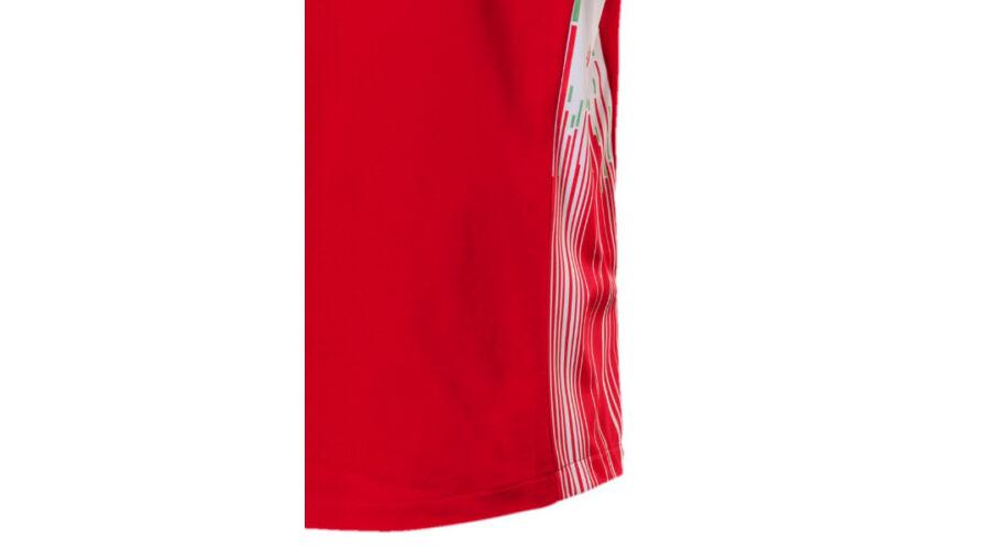 Hivatalos Ferrari rajongói termékek - Ferrari női póló - Team ... 38616c18f3