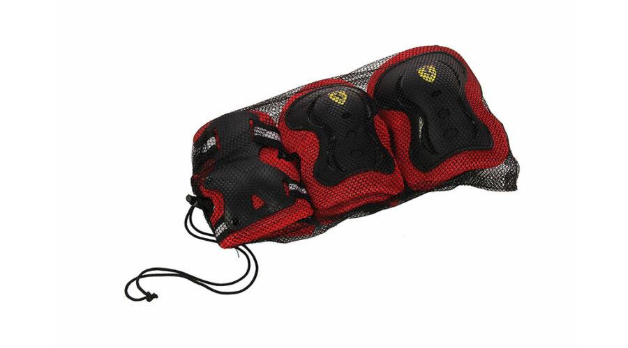 Hivatalos Ferrari rajongói termékek - Ferrari védőfelszerelés ... 80a5b17cf0
