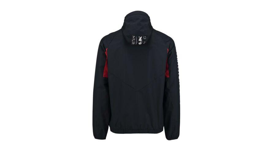 Hivatalos Red Bull Racing rajongói termékek - Red Bull Racing kabát ... abe1c78b7d